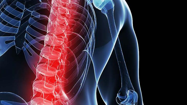 Esse diferencial da Amil está revolucionando a qualidade de vida das pessoas. As Unidades de Correção Postural são modernos centros de diagnóstico, tratamento e prevenção das patologias posturais (dor nas […]