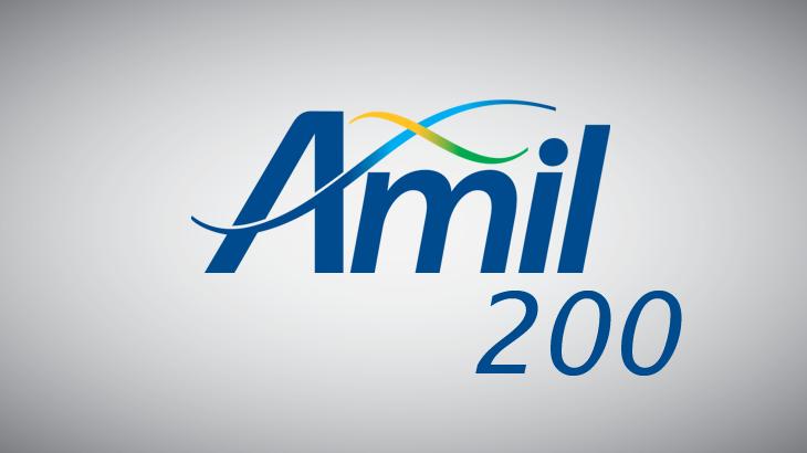 Planos de saúde com abrangência regional, o Plano Amil 200 Brasilia foi desenvolvido pois o grupo acredita que é possível proporcionar mais saúde de qualidade para um número elevado de […]