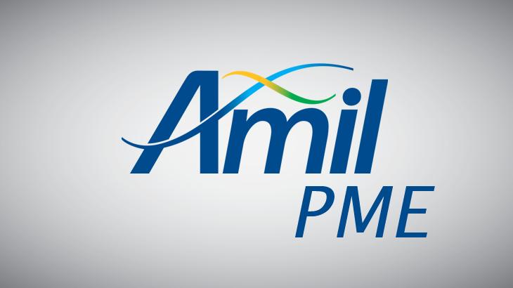 Pequenas e médias empresas (PME) têm vantagens exclusivas nos planos de saúde Amil Brasilia. Além de oferecer um benefício especial para a qualidade de vida dos seus colaboradores, a Amil […]